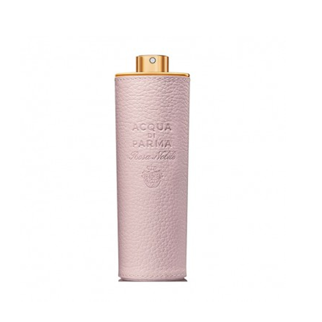 Acqua Di Parma Rosa Nobile Purse Spray 20 ml