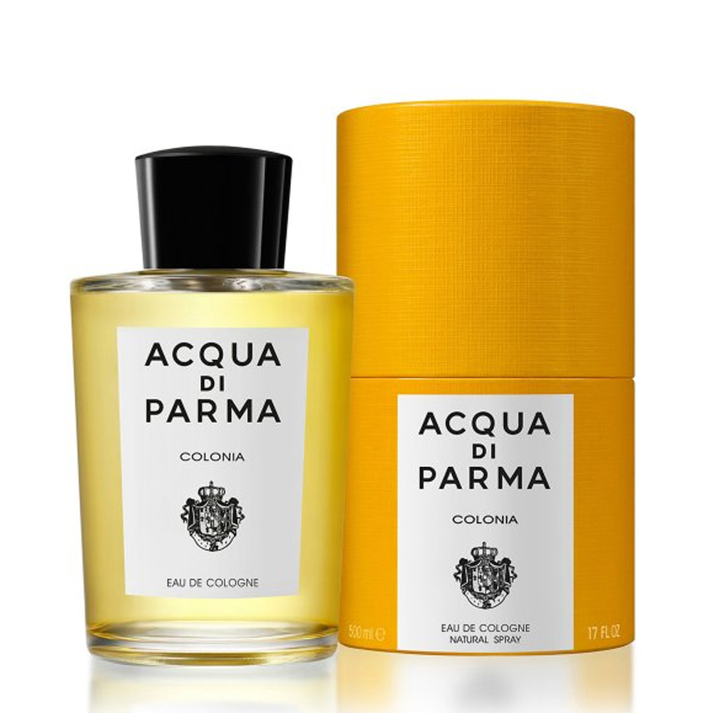 Acqua Di Parma Colonia Edc 50 ml