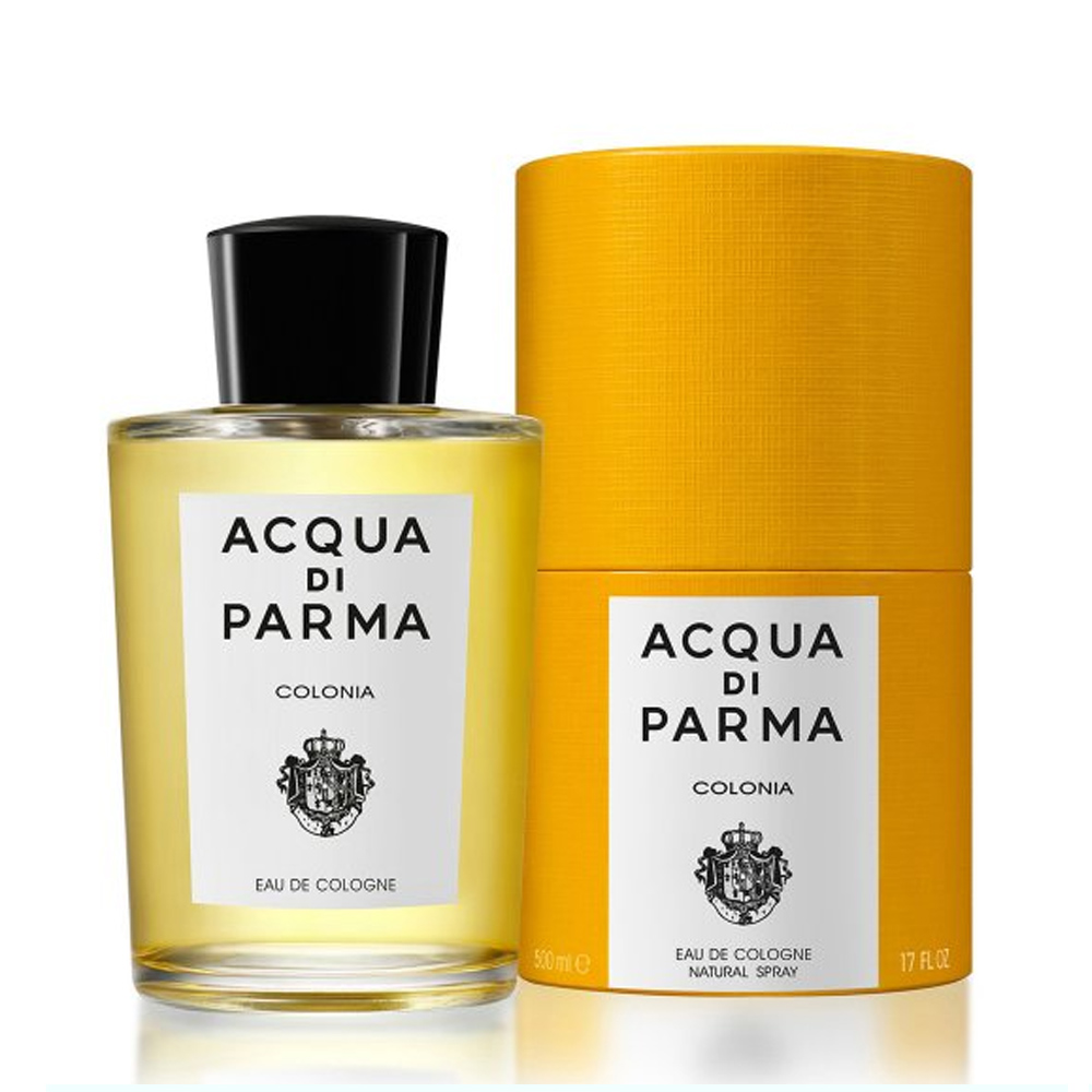 Acqua Di Parma Colonia Edc 100 ml