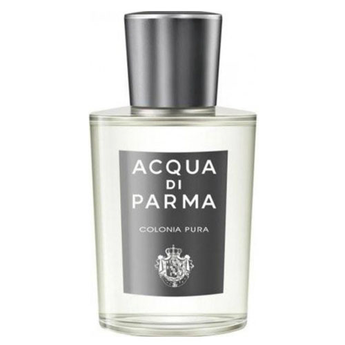 Acqua Di Parma Colonia Pura Edc 50 ml