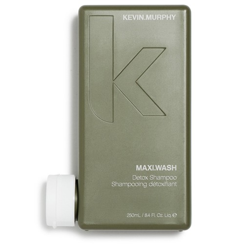 Kevin Murphy Schampo Maxi Wash 250 ml