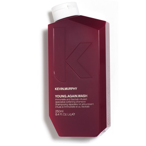 Kevin Murphy Schampo Young Again Wash 250 ml
