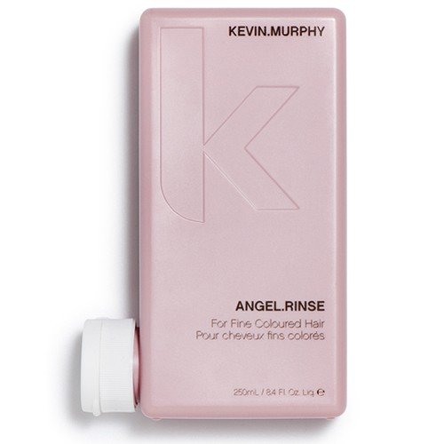 Kevin Murphy Balsam Angel Rinse 250 ml