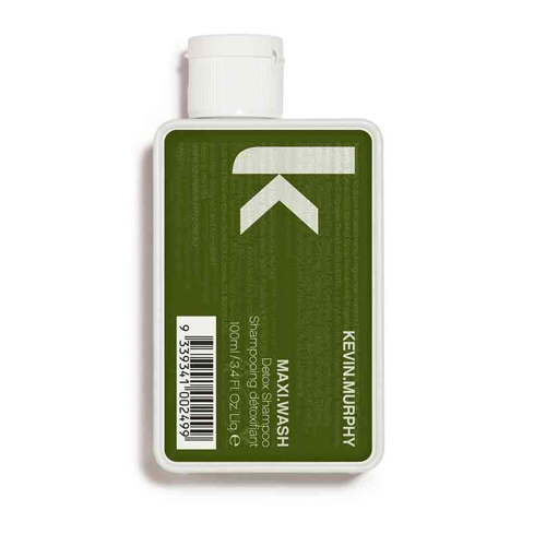 Kevin Murphy Maxi Wash 100 ml