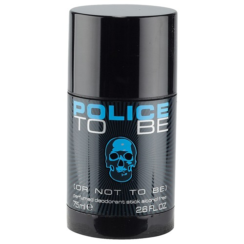 Police To Be Deo Stick 75 g