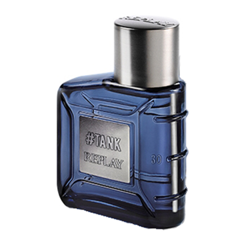 Replay Tank for Him EdT 30 ml