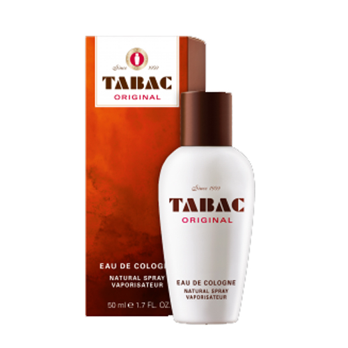 Tabac Original EdC Nat Spr 50 ml
