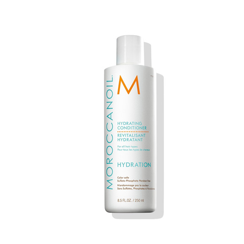 Moroccanoil HYDRATING COND 250ml