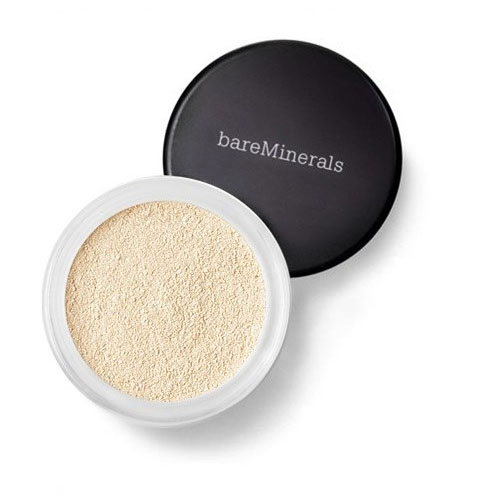 bareMinerals Loose Eyeshadow 0.57g Soul