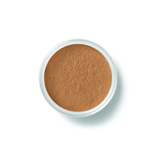 bareMinerals Concealer SPF 20 2g Honey Bisque