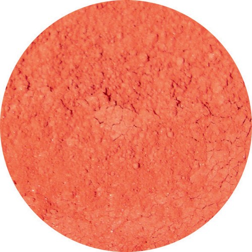 bareMinerals Loose Blush 0.85g Beauty