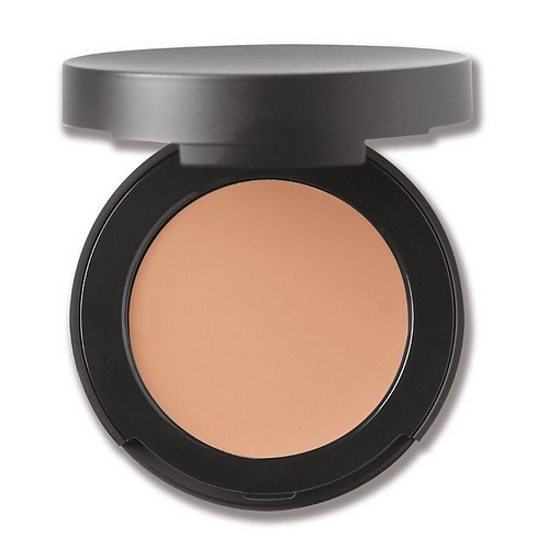 bareMinerals Correcting Concealer SPF 20 2g Light 1