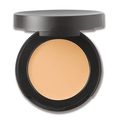 bareMinerals Correcting Concealer SPF 20 2g Light 2