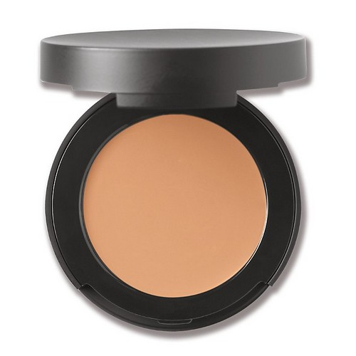 bareMinerals Correcting Concealer SPF 20 2g Medium 1