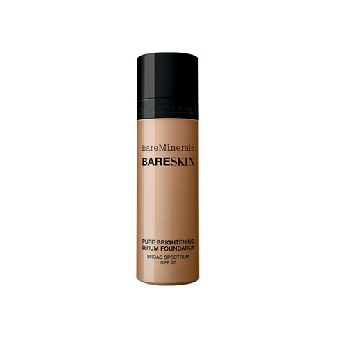 bareMinerals BARESKIN Pure Brightening Serum Foundation SPF 20 30 ml 11 Bare Lat