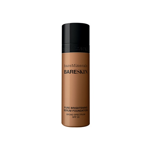 bareMinerals BARESKIN Pure Brightening Serum Foundation SPF 20 30 ml 16 Bare Alm
