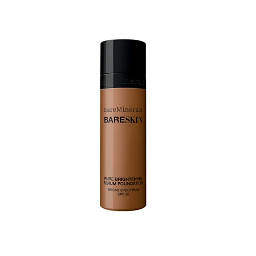 bareMinerals BARESKIN Pure Brightening Serum Foundation SPF 20 30 ml 19 Bare Esp