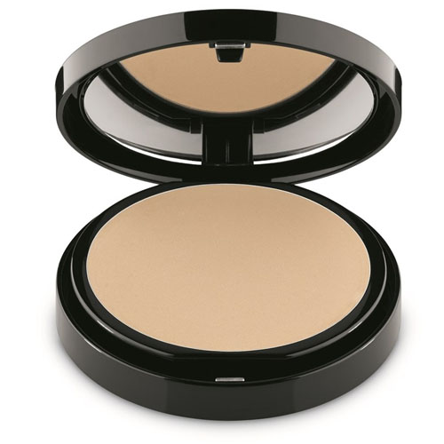 bareMinerals BARESKIN Perfecting Veil 9g Light to Medium