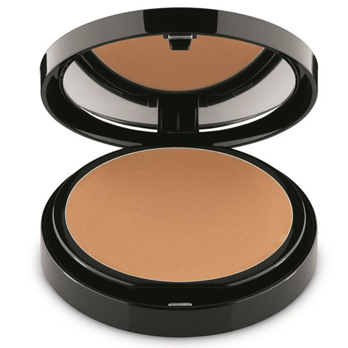 bareMinerals BARESKIN Perfecting Veil 9g Tan to Dark