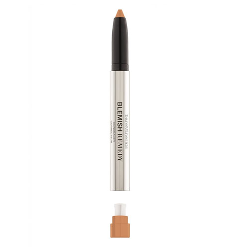 bareMinerals Blemish Remedy Concealer 1.6g Tan