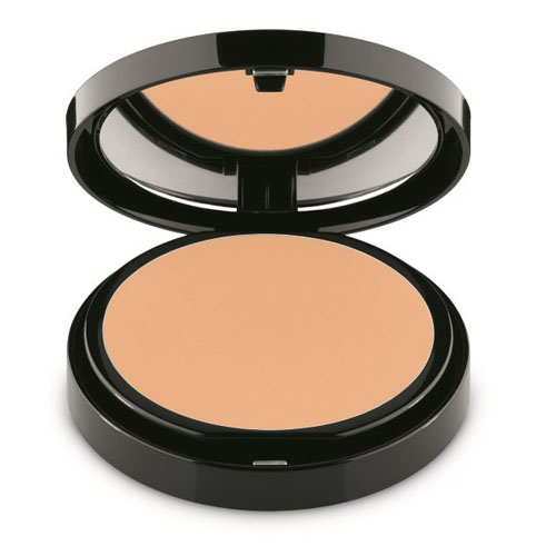 bareMinerals BARESKIN Perfecting Veil 9g Medium