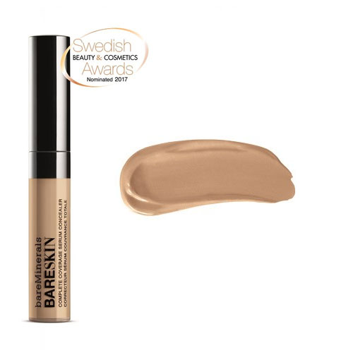 bareMinerals bareSkin Serum Concealer 6 ml Medium Golden