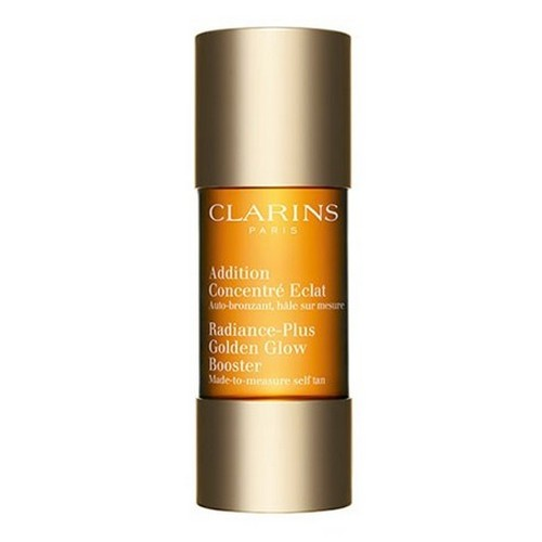 Clarins Radiance Plus Golden Glow Booster Face 15ml