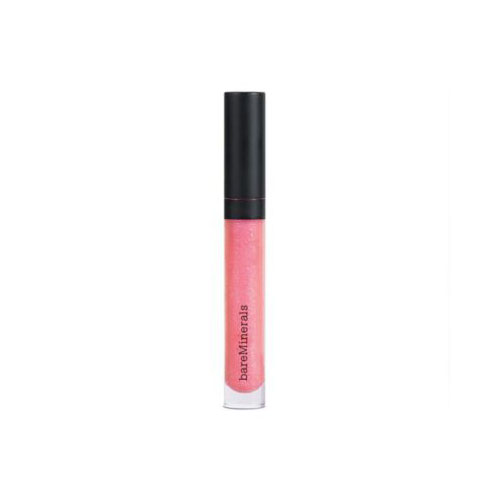 bareMinerals Moxie Plumping Lipgloss 4.5 ml Crowd Surfer