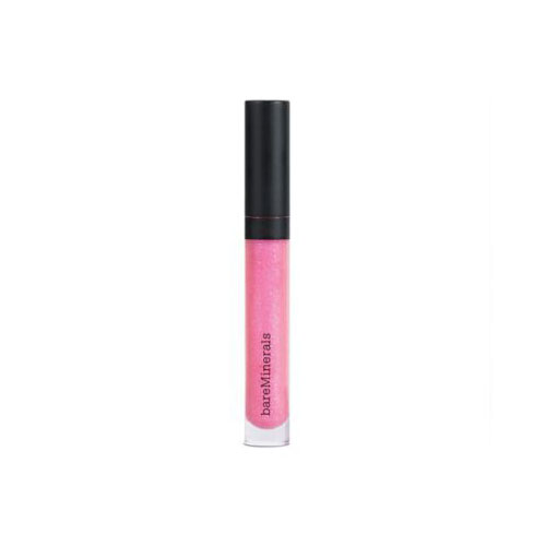 bareMinerals Moxie Plumping Lipgloss 4.5 ml Head Turner