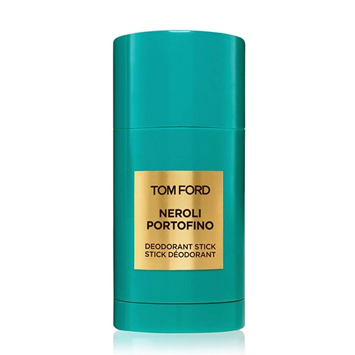 Tom Ford Neroli Portofino Deodorant Stick 75 ml