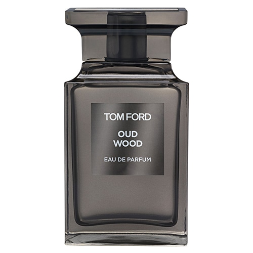 Tom Ford Oud Wood EdP 50 ml