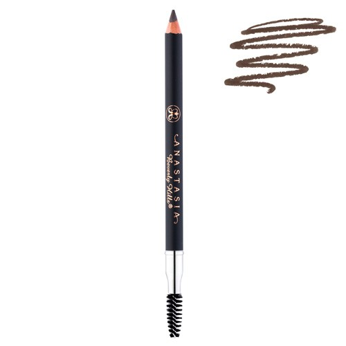Anastasia Brow Pencil 0.9g Dark Brown