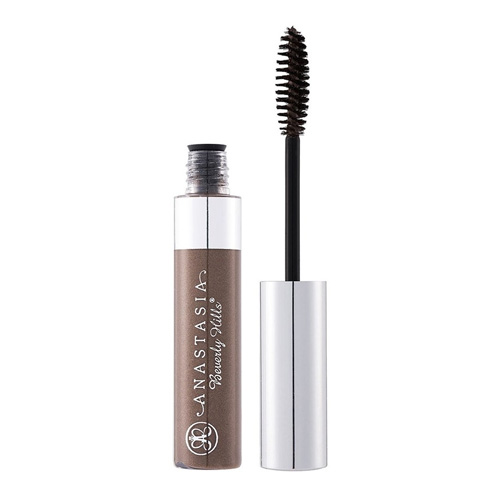 Anastasia Tinted Brow Gel 9.5g Granite