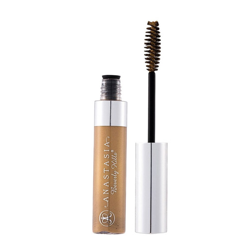 Anastasia Tinted Brow Gel 9.5g Blonde