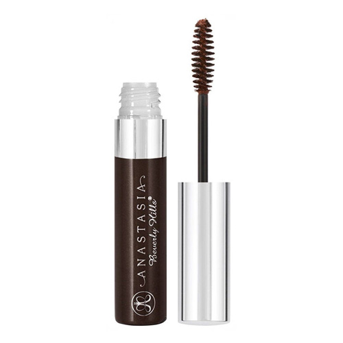 Anastasia Tinted Brow Gel 9.5g Chocolate