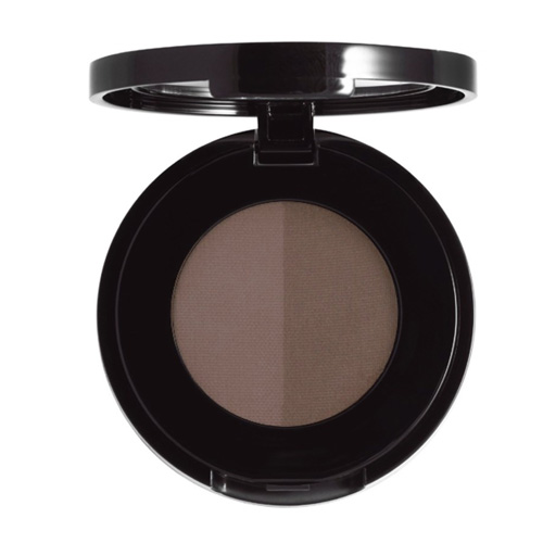 Anastasia Brow Powder Duo 1.6g Ash Brown