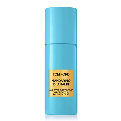 Tom Ford Mandarino di Amalfi All Over Body Spray 150 ml