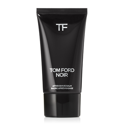 Tom Ford Noir After Shave Balm 75 ml