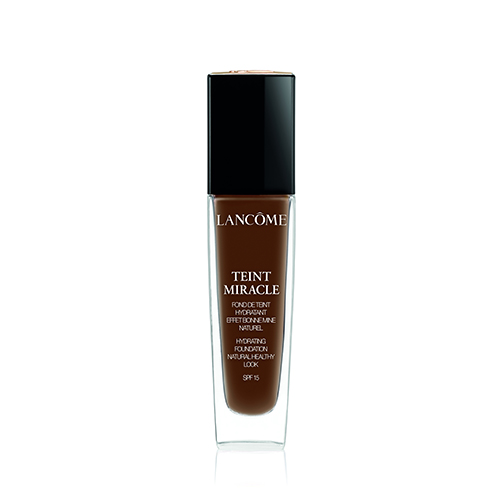 Lancome Teint Miracle Foundation Cafe 16 30 ml
