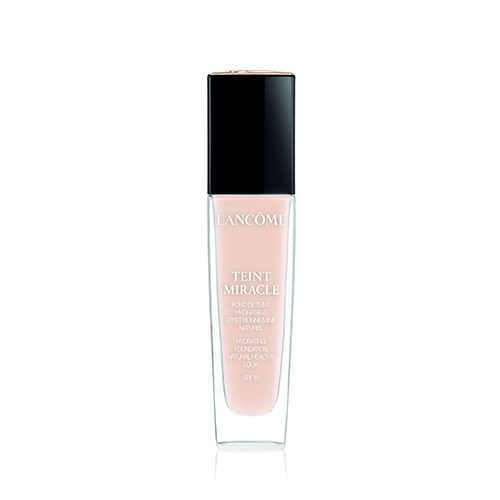 Lancome Teint Miracle Foundation Beige Ivoire 005 30 ml