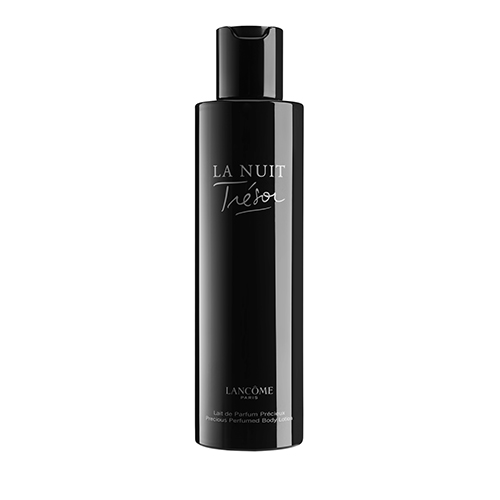 Lancome La Nuit Tresor Body Lotion 200 ml