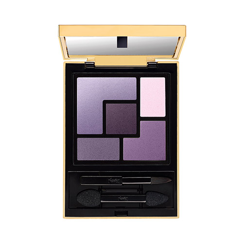 Yves Saint Laurent Couture Palette Surrealiste 5 3g