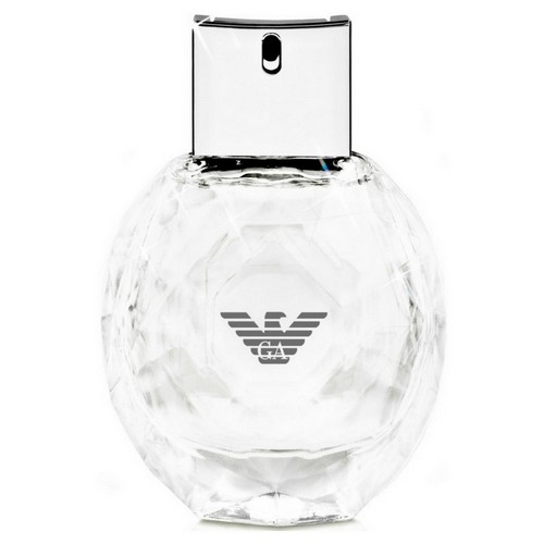 Giorgio Armani Emporio Armani Diamonds For Women EdP 50 ml
