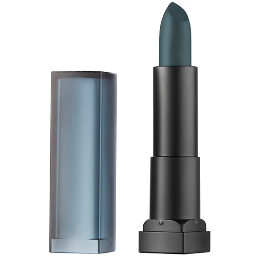 Maybelline Color Sensational Lipstick Powder Matte Smokey Taupe 15 4.4g