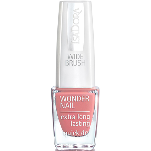 Isadora Wonder Nail Spring Fling 578 6 ml