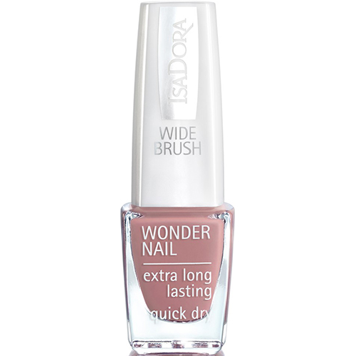 Isadora Wonder Nail Cream Supreme 577 6 ml