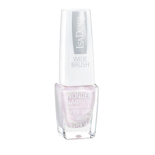 Isadora Wonder Nail Ray Of Light 781 6 ml