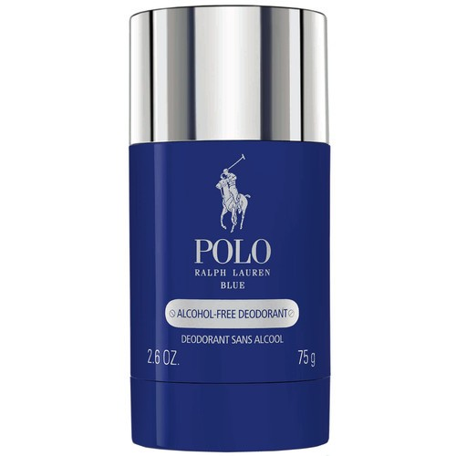 Ralph Lauren Polo Blue EDP Deo Stick 75 gr