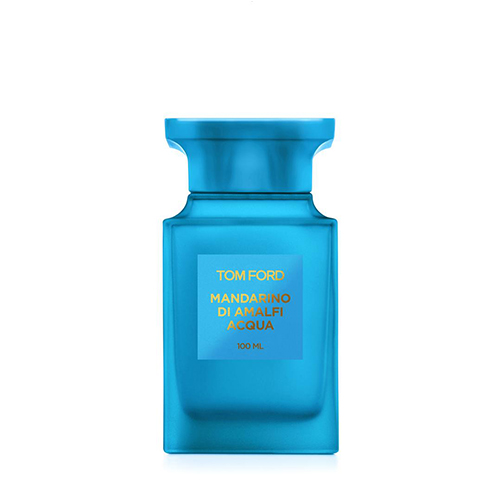 Tom Ford Mandarino di Amalfi Acqua 100 ml