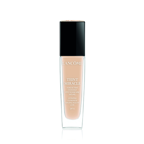 Lancome Teint Miracle Foundation Beige Albatre 01 30 ml